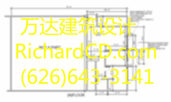 11_meitu_32.jpg