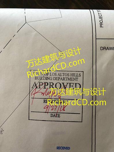 WeChat Image_20181018174353_meitu_1.jpg