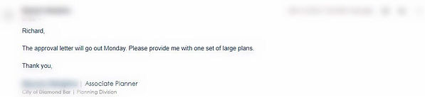 DB ADU jo planning approval.jpg
