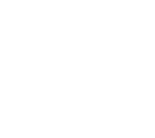 personal training logo-02.png