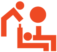 personal-training-logo-red.png