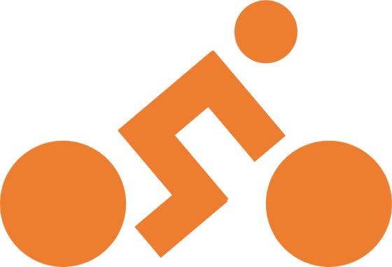 bike logo orange.png