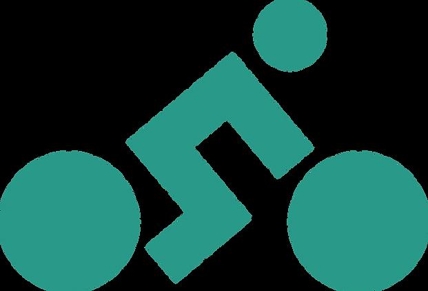 Bike logo png.png