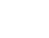 bi-cycle-logo-white.png