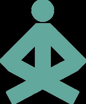 yoga logo blue.png