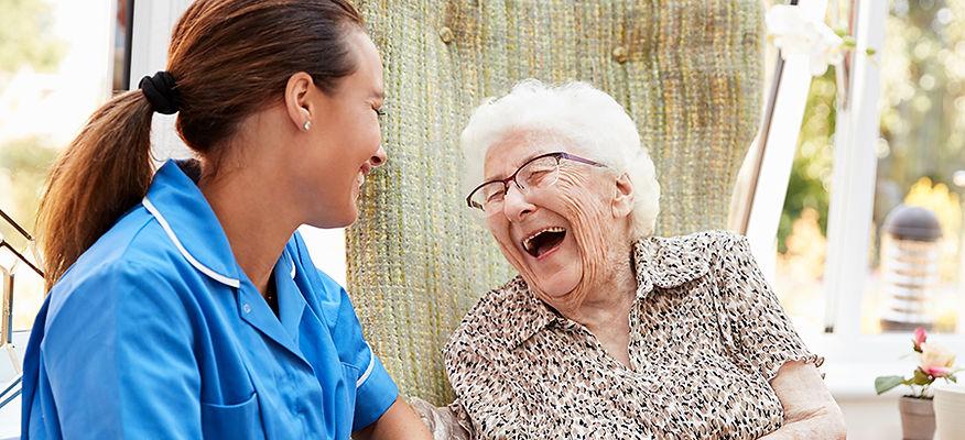 Sanctuary-Care-Medicross-Home-Nurse.jpg