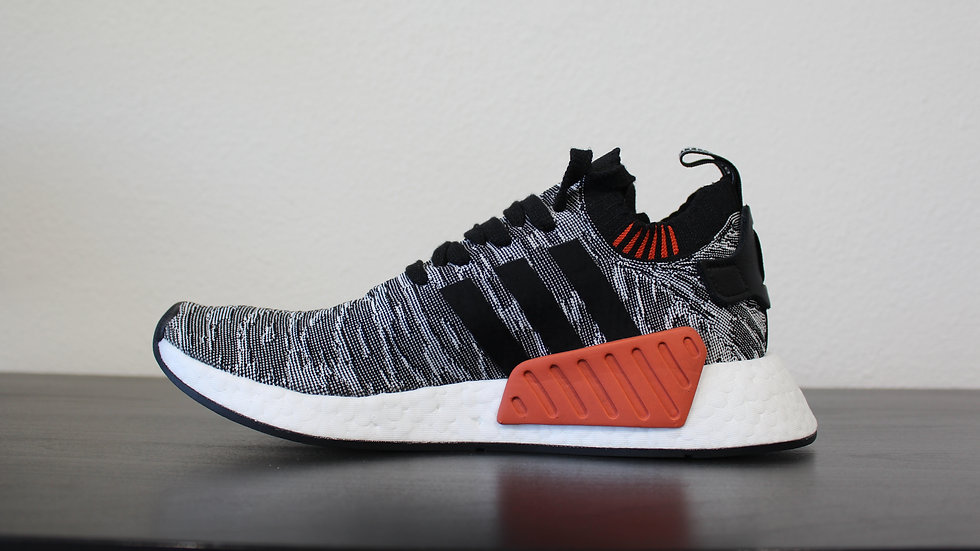 3c94879f2 25% off Adidas Shoes NMD R1