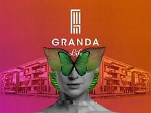 Granda Life