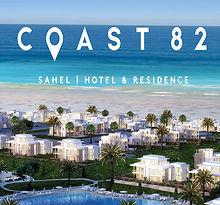 Coast-82