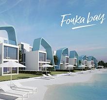 foka Bay