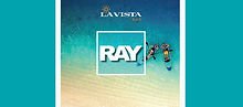 Lavista-Ray-Ain-Sokhna