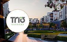 Trio-Gardens