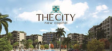 Compound-The-city-New-Capital-Uvisne-3.j