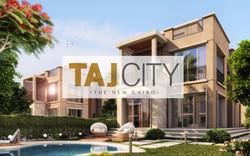 Taj-City-