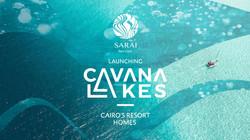 Cavana Lakes