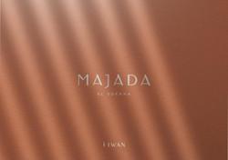 MAJADA-ELSOKHNA_E-BROCHURE-IWAN-76-1024x
