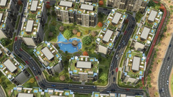 The-City-new-capital
