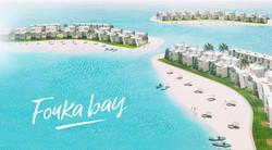 Fouka-Bay