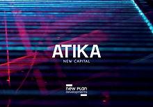 Atika-New-Capital-11.jpg