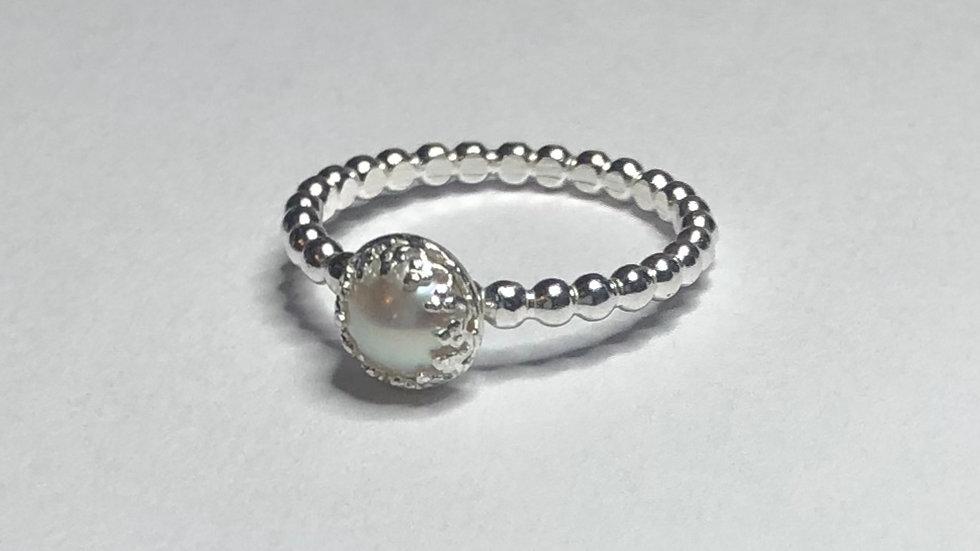 Myrtos Ring