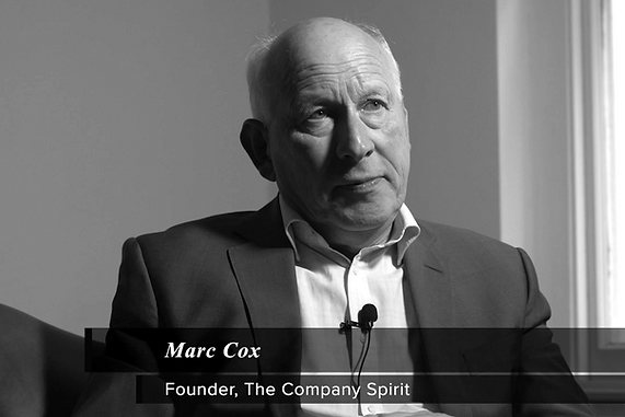 Marc Cox 1.jpg_edited.png