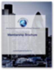 Membership Brochure Cover.jpg