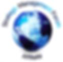 Affiliate Member Logo.png