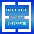 EE Academy .png