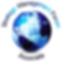 Associate Member Logo.png