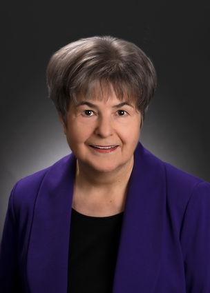 Bonnie Johnson.jpg