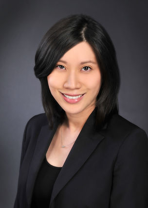 Jennifer Chang.jpg