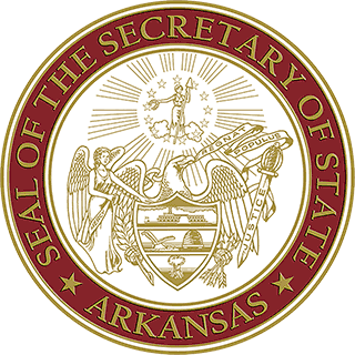 Important End-of-Year Business Notice: AR Secretary of State