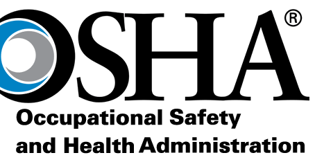 OSHA Issues New Workplace Safety Guidance Regarding COVID-19