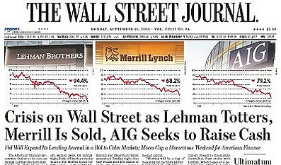 WSJ - Front Page (Sept_edited.jpg