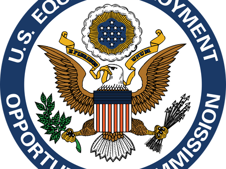 The EEOC Releases First Guidance on COVID-19 Vaccination for Employers