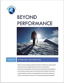 Beyond Performance.png