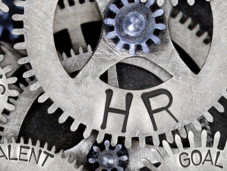 Need an HR Tune-Up?