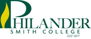 CGWG Supports Philander Smith College Scholarship Reception