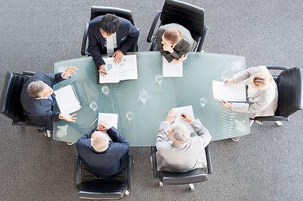 Advisory Panel.jpg