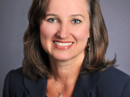 Borkowski Named to Arkansas Supreme Court Criminal Practice Committee
