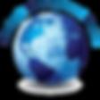 SM-forum-empty-med.jpg.png