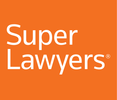 Fourteen CGWG Attorneys Among 2020 Mid-South Super Lawyers and Rising Stars