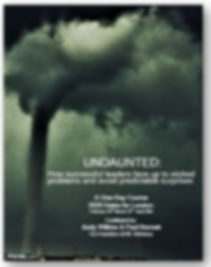 Undaunted Cover 1.png