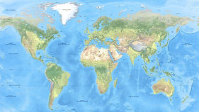 World Map_edited.jpg