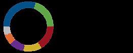 ELA-logo-no-tagline-R-SM-RGB.png