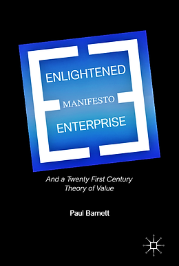 EE Manifesto Book Cover.png