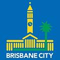 Brisbane-City-Council-logo-e155528666789