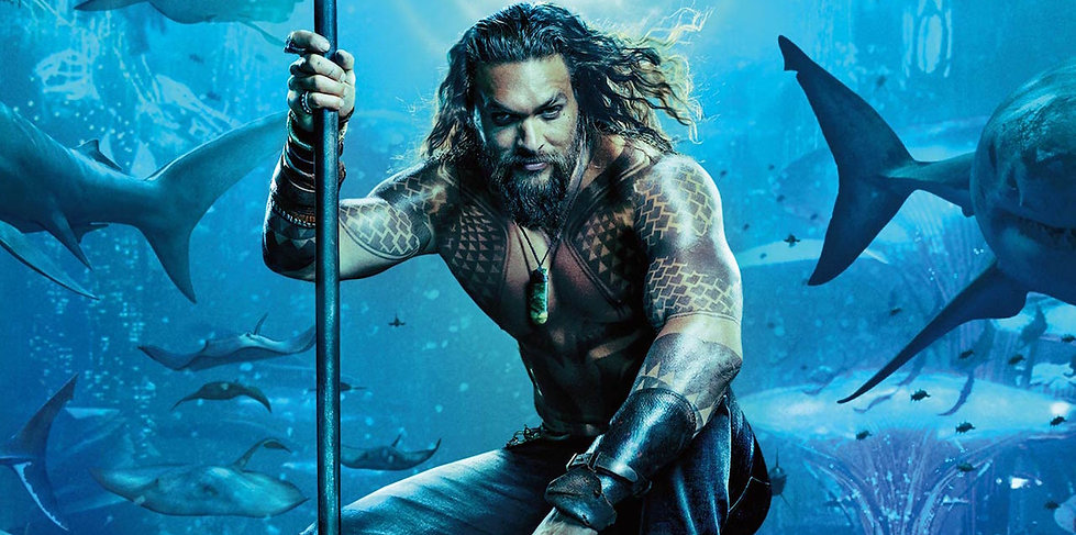 Photo-du-film-AQUAMAN.jpg