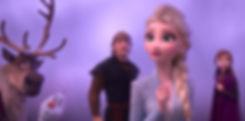 frozen_2_-_still_7_-_walt_disney_animati