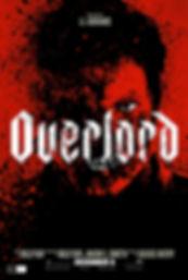 OVERLORD_1-SHEET.jpg